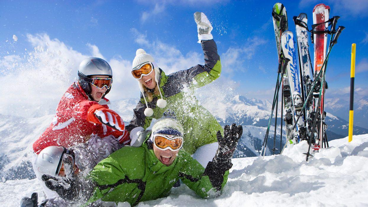 Remise sur la location de votre matériel de ski, Les Bons Plans - CGH Résidences