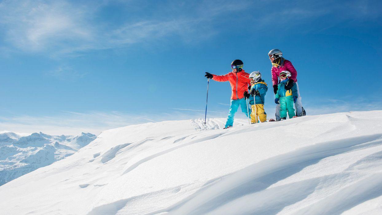 Séjour Tranquillité : location de matériel de ski  - CGH Résidences