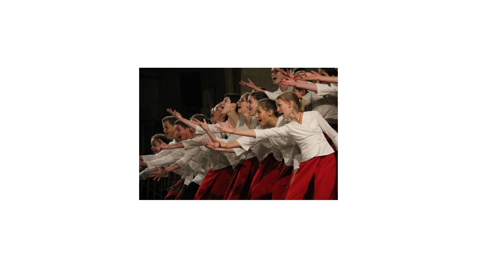 Concert La Cigale de Lyon - CGH Résidences