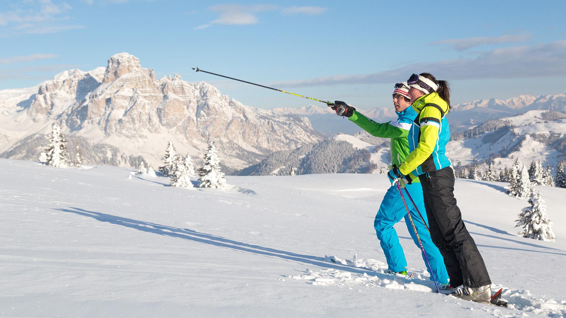 Séjour à la semaine au ski - CGH Résidences