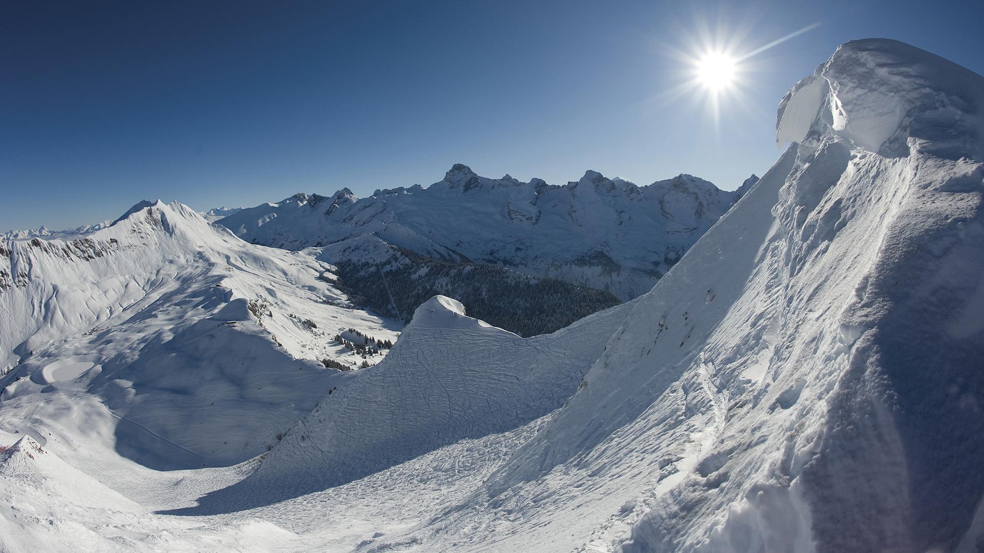 Location Appartement Ski Grand Bornand