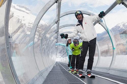 Comment bien préparer son séjour au ski  - CGH Résidences